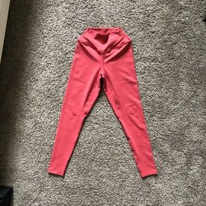 Balance athletica ascend leggings